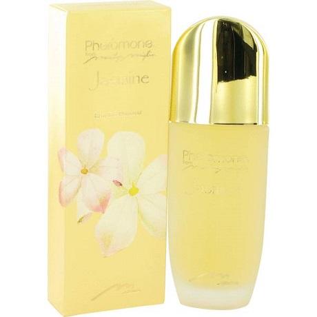 Pheromone Jasmine Perfume by Marilyn Miglin