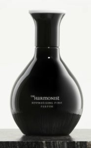 The Harmonist Hypnotizing Fire Parfum