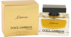 Dole & Gabbana The One Essence Perfume