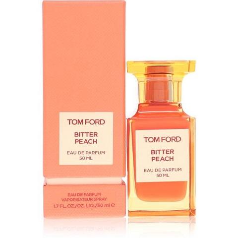 Tom Ford Bitter PeachCologne