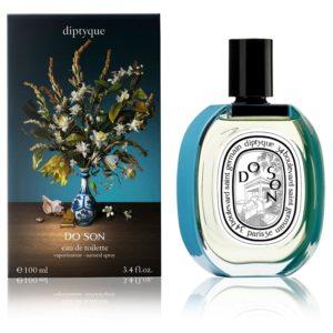 best diptyque perfumes