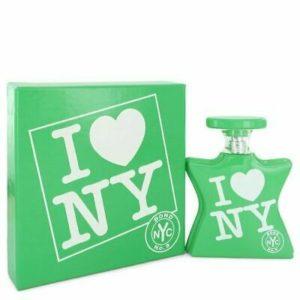 best green spring fragrances