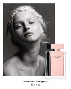best narcisco rodriguez perfumes