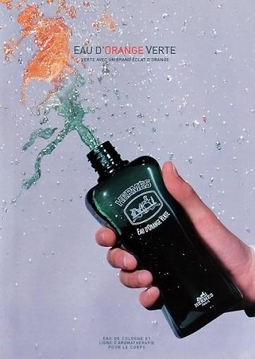 Best unisex scents