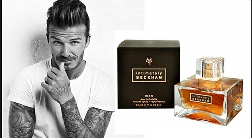sexy men's fragrances