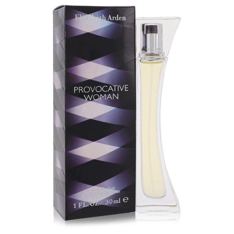 Provocative Eau De Parfum Spray By Elizabeth Arden 30ml