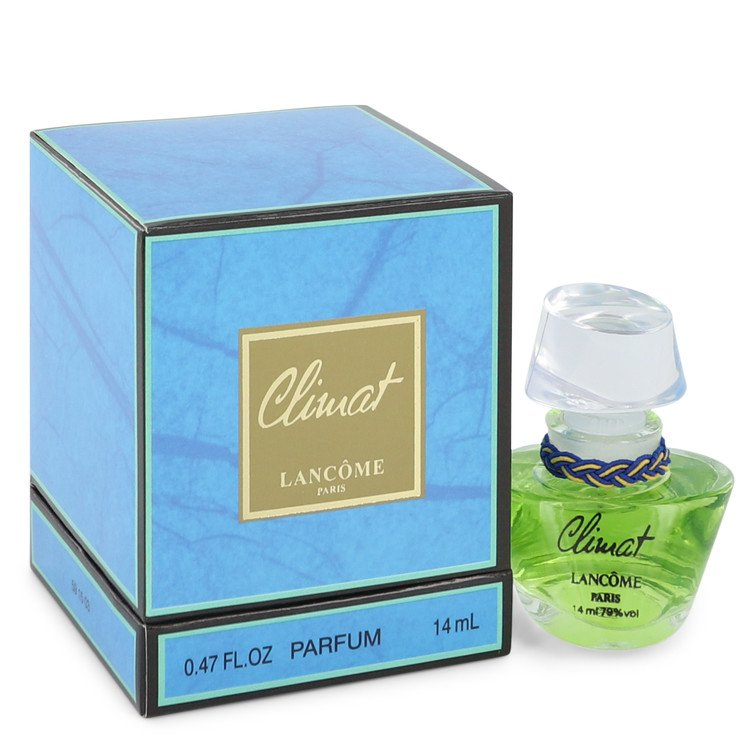 Climat Pure Perfume By Lancome 14ml