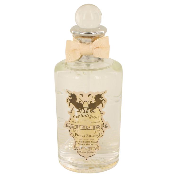 Artemisia by Penhaligon's for Women Eau De Parfum Spray (unboxed) 3.4 oz