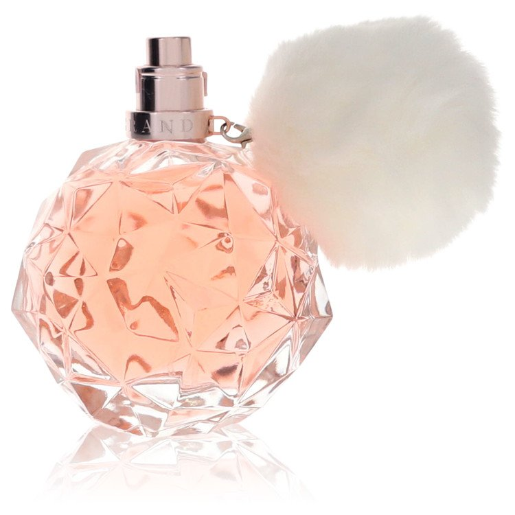 Ari by Ariana Grande for Women Eau De Parfum Spray (Tester) 3.4 oz