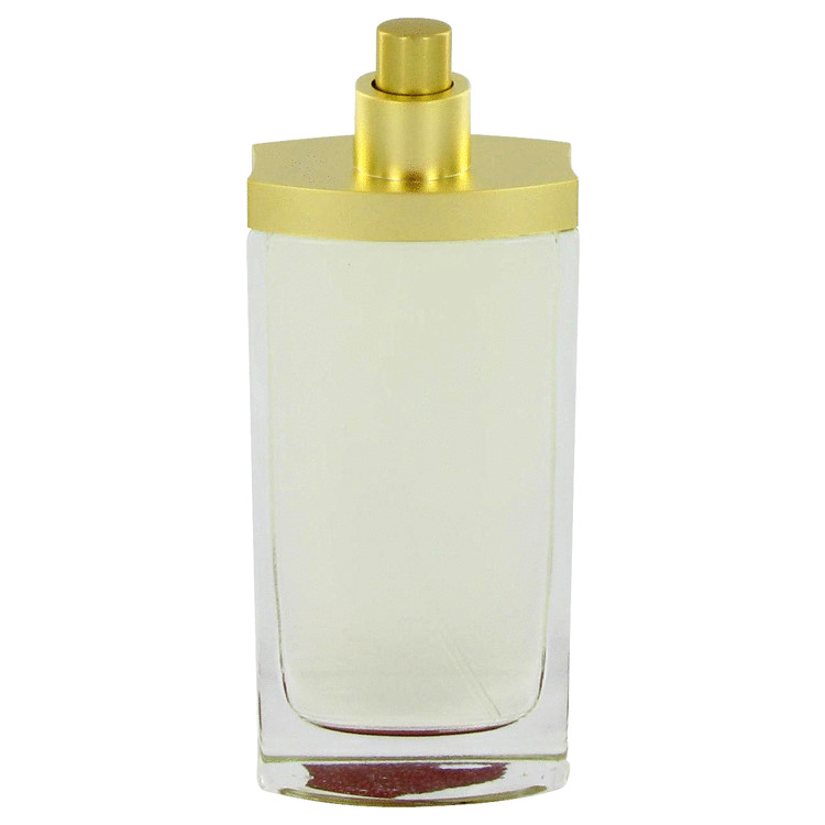 Arden Beauty Eau De Parfum Spray (Tester) By Elizabeth Arden 100ml