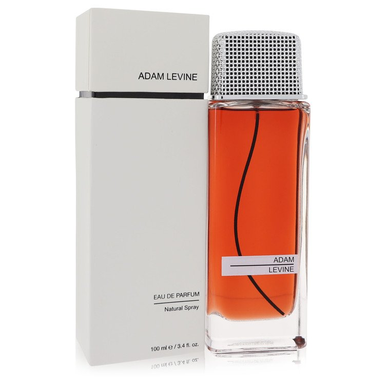 Adam Levine Eau De Parfum Spray By Adam Levine 3.4oz