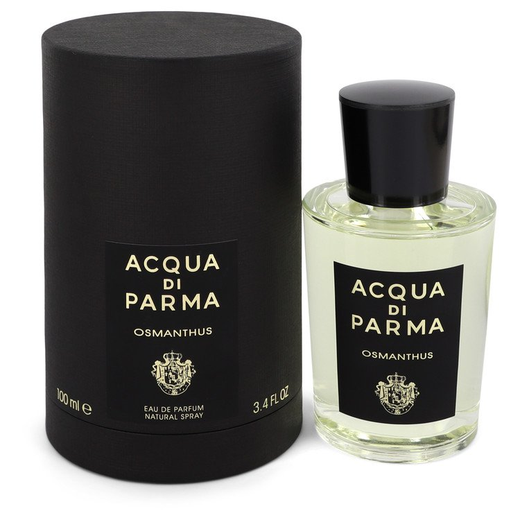 Acqua Di Parma Osmanthus Eau De Parfum Spray By Acqua Di Parma 3.4oz