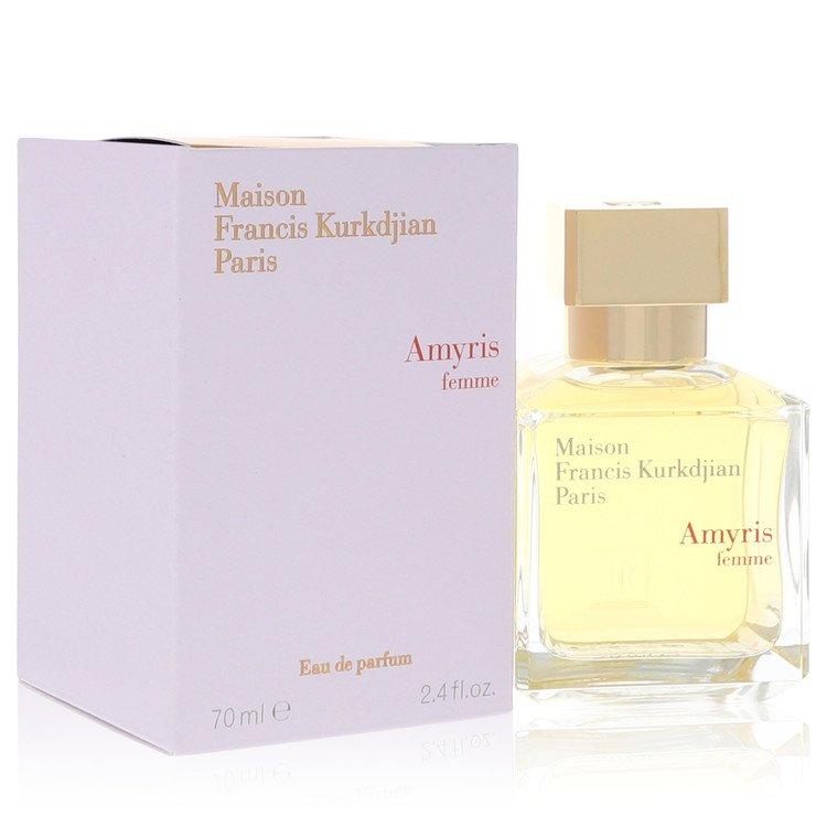 Amyris Femme Eau De Parfum Spray By Maison Francis Kurkdjian 71ml
