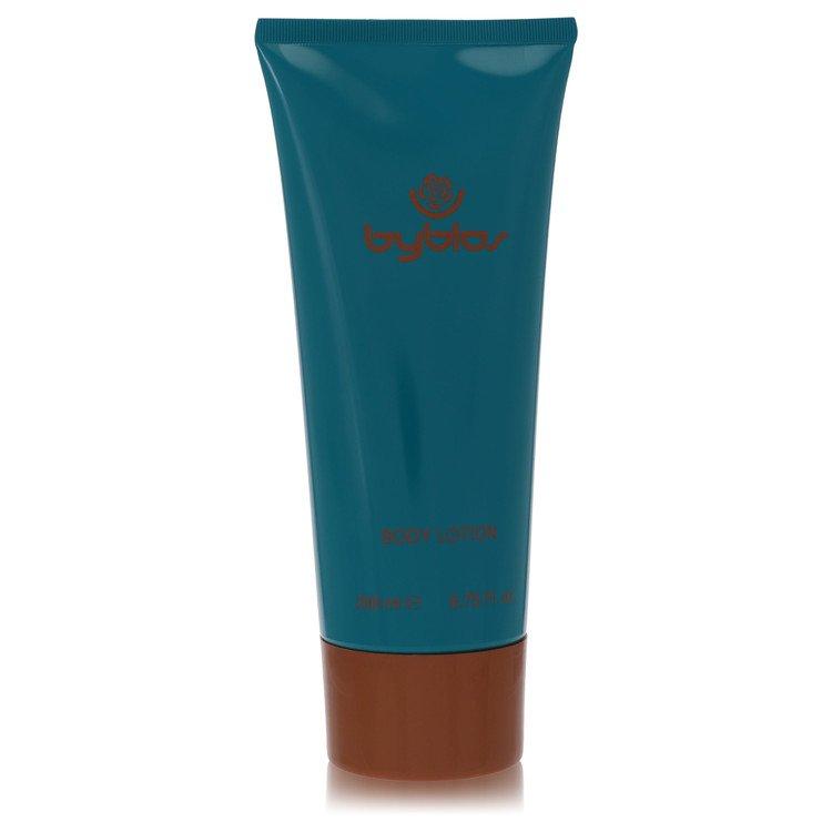 Byblos Perfumed Body Lotion By Byblos 200ml