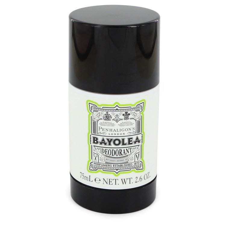 Bayolea Deodorant Stick By Penhaligon`s 2.6oz