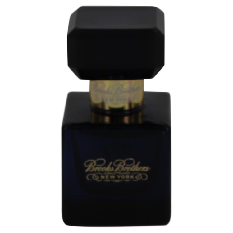 Brooks Brothers Gentlemen Mini EDT Spray (unboxed) By Brooks Brothers 10ml