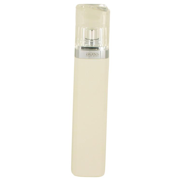 Boss Jour Pour Femme Lumineuse Eau De Parfum Spray (Tester) By Hugo Boss 2.5oz