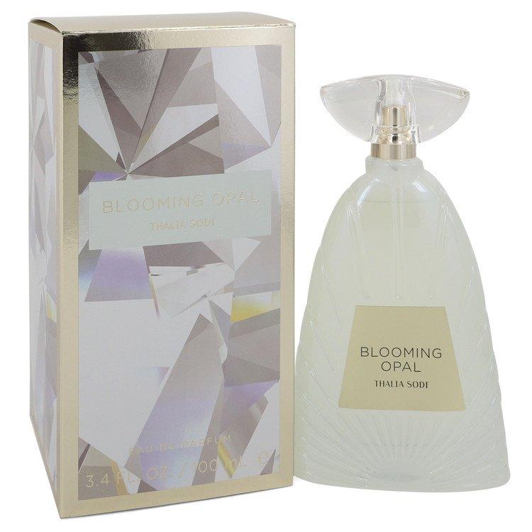 Blooming Opal Eau De Parfum Spray By Thalia Sodi 3.4oz