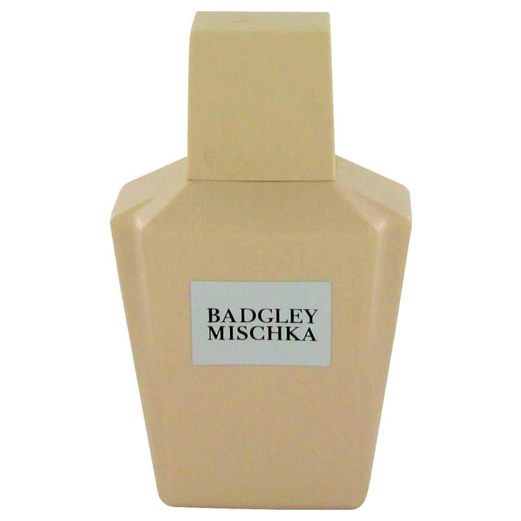 Badgley Mischka by Badgley Mischka for Women Body Lotion 6.8 oz