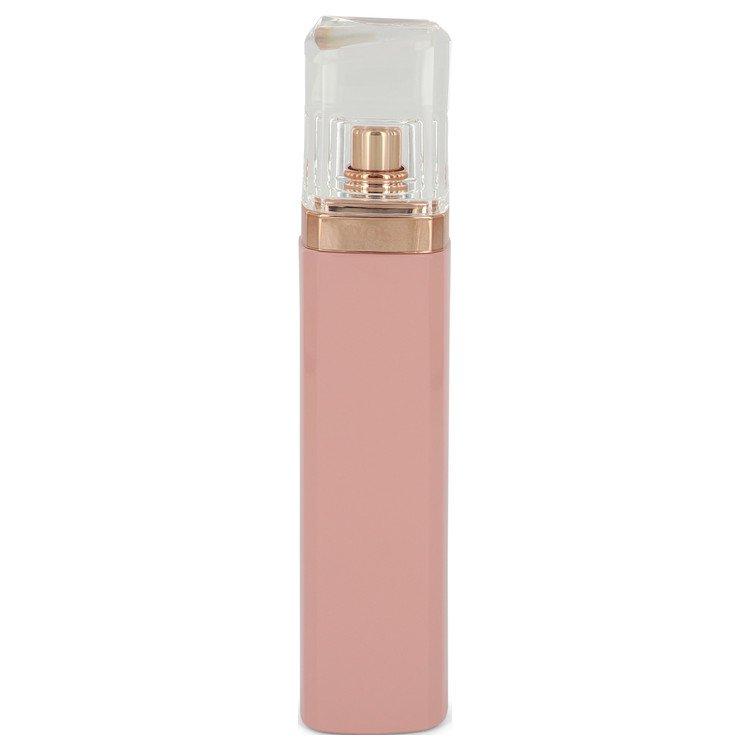 Boss Ma Vie Intense Eau De Parfum Spray (Tester) By Hugo Boss 2.5oz