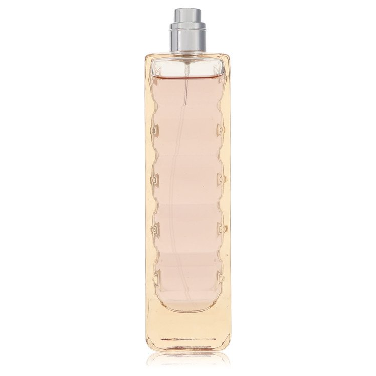 Boss Orange Eau De Toilette Spray (Tester) By Hugo Boss 2.5oz
