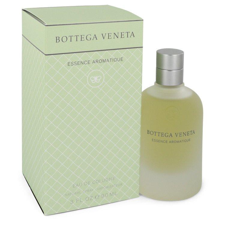Bottega Veneta Essence Aromatique Eau De Cologne Spray By Bottega Veneta 90ml