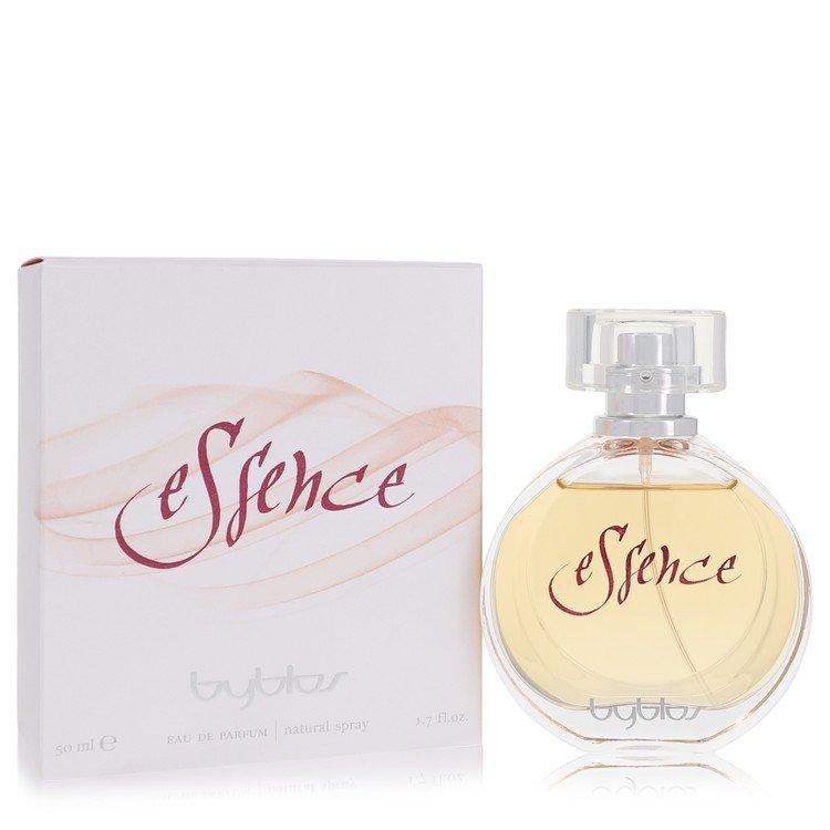 Byblos Essence Eau De Parfum Spray By Byblos 50ml