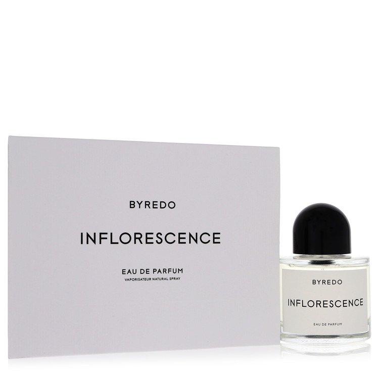 Byredo Inflorescence Eau De Parfum Spray By Byredo 100ml