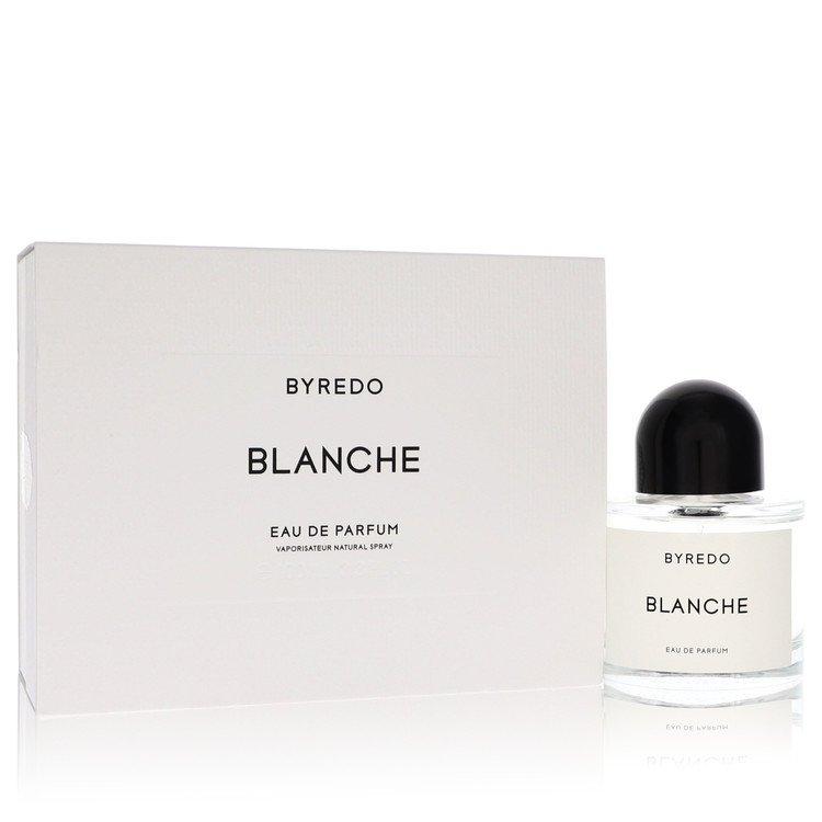 Byredo Blanche Eau De Parfum Spray By Byredo 100ml