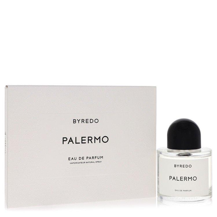 Byredo Palermo Eau De Parfum Spray (Unisex) By Byredo 100ml