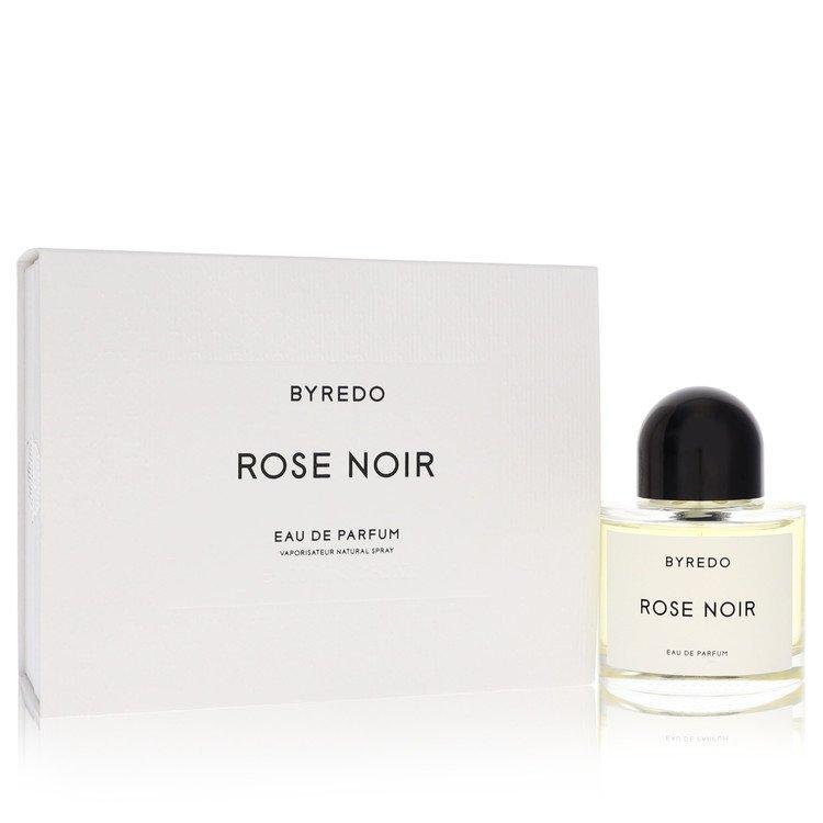 Byredo Rose Noir Eau De Parfum Spray (Unisex) By Byredo 100ml