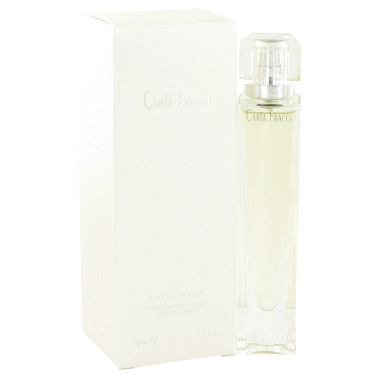 Carla Fracci Eau De Parfum Spray By Carla Fracci 30ml
