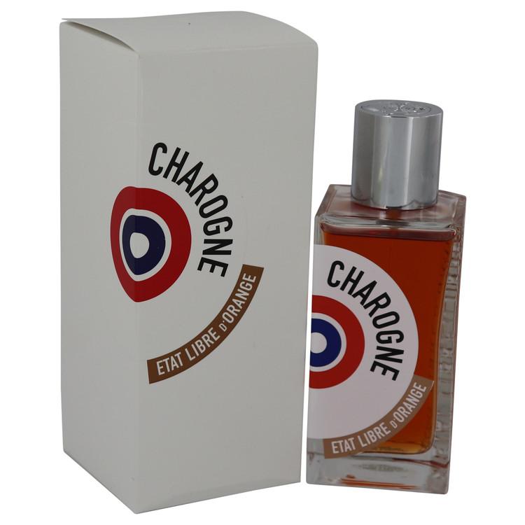 Charogne Eau De Parfum Spray By Etat Libre D`Orange 100ml