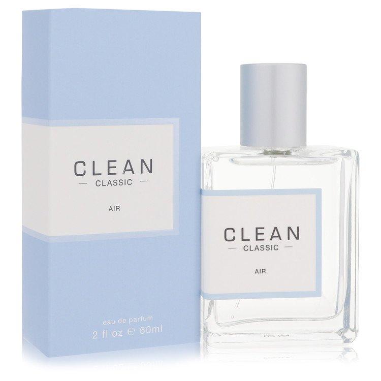 Clean Air Eau De Parfum Spray By Clean 63ml