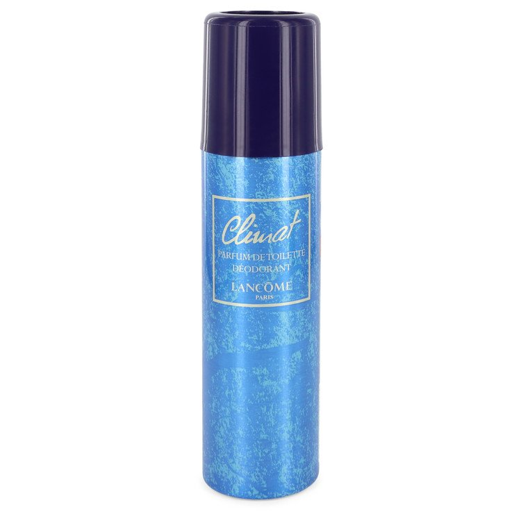 Climat Deodorant Spray By Lancome 150ml