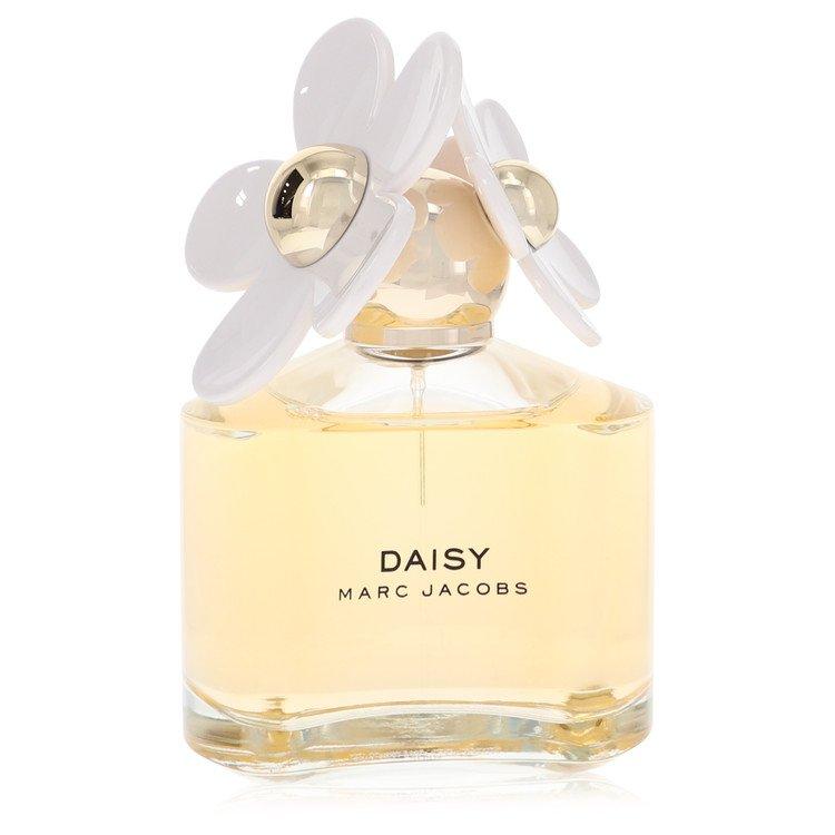 Daisy by Marc Jacobs for Women Eau De Toilette Spray (unboxed) 3.4 oz