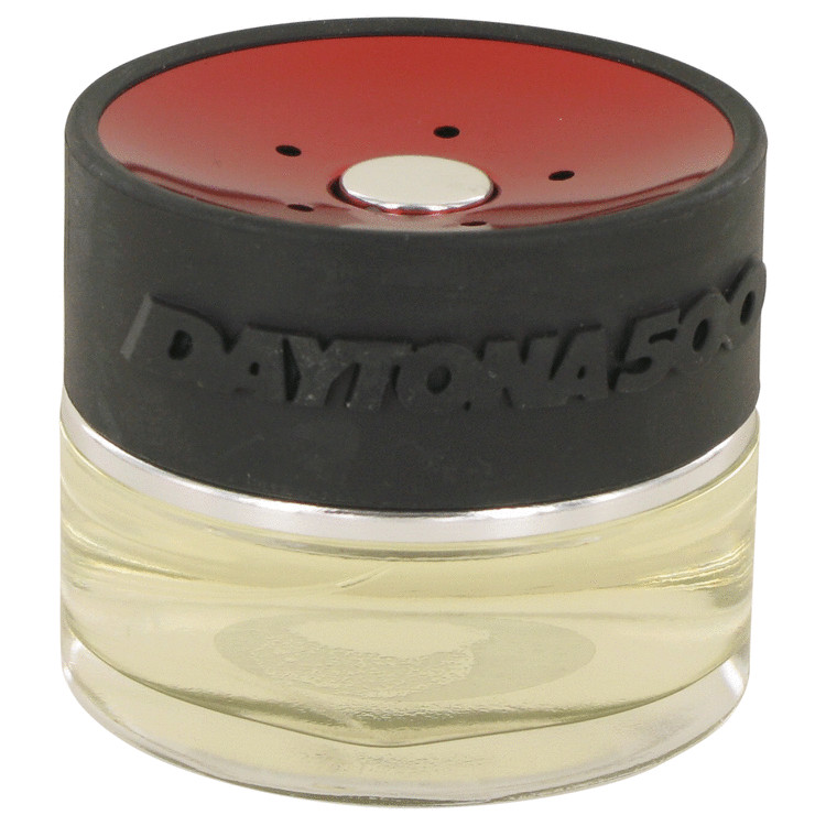 Daytona 500 Eau De Toilette Spray (unboxed) By Elizabeth Arden 50ml