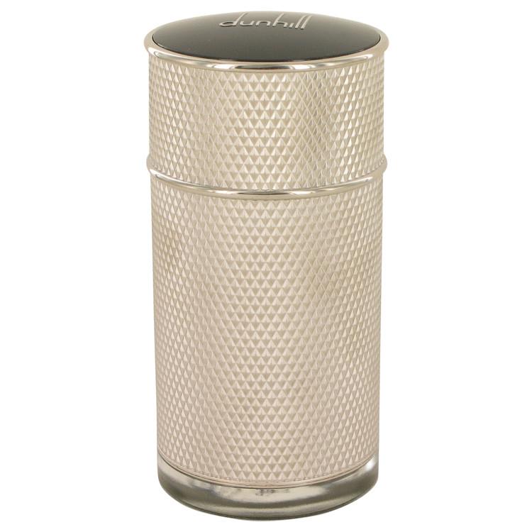 Dunhill Icon by Alfred Dunhill for Men Eau De Parfum Spray (Tester) 3.4 oz