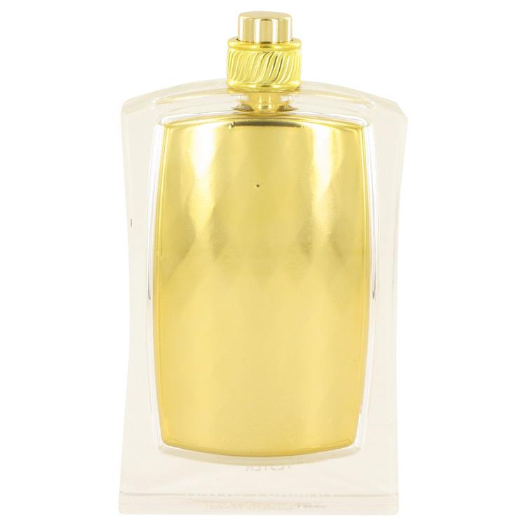 David Yurman by David Yurman for Women Eau De Parfum Spray (Tester) 2.5 oz