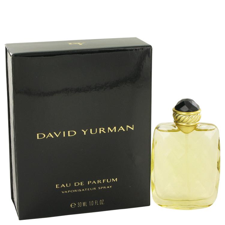 David Yurman by David Yurman for Women Eau De Parfum Spray 1 oz