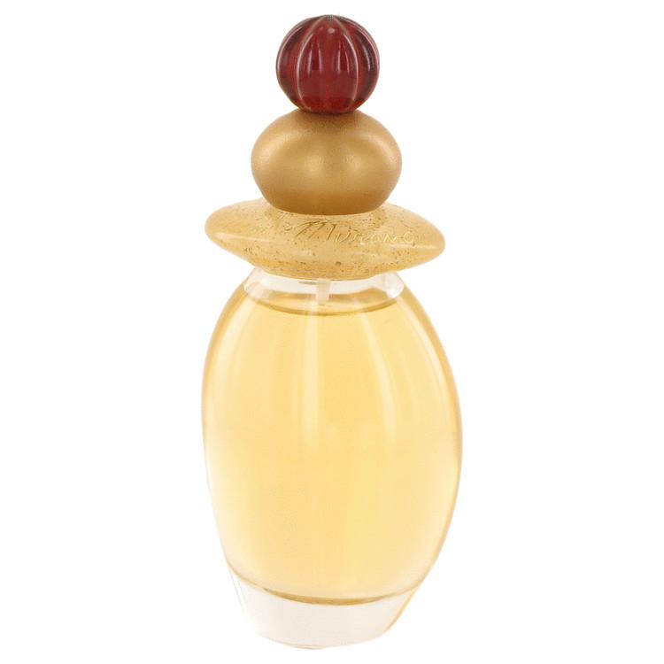 EAU DE MURANO by Murano for Women Eau De Parfum Spray (unboxed) 1.7 oz