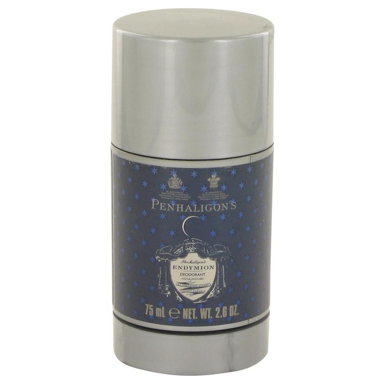 Endymion Deodorant Stick By Penhaligon`s 75ml