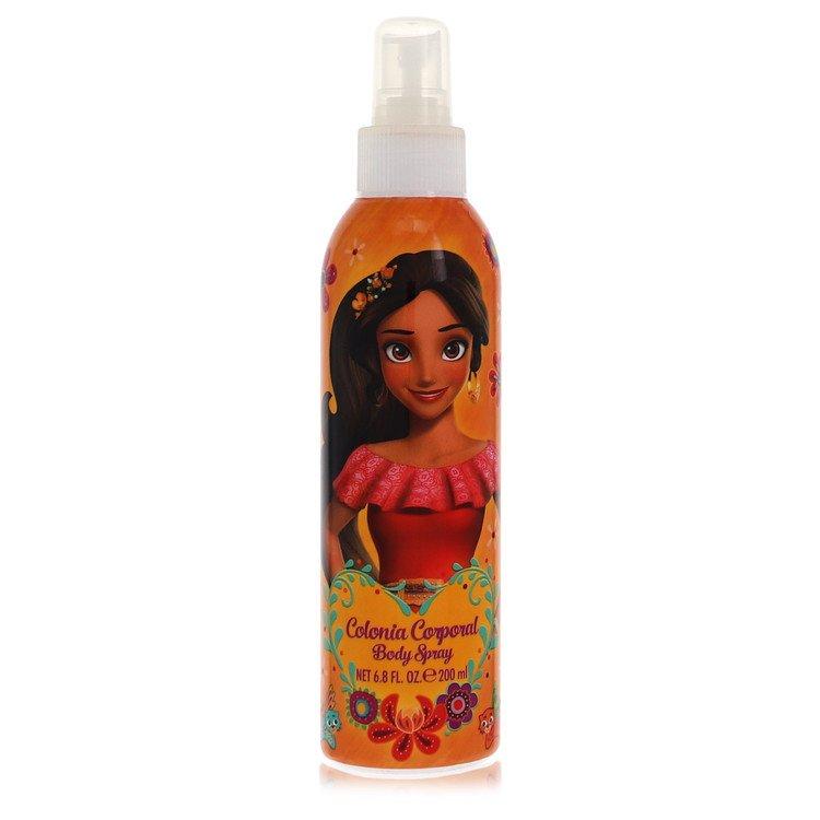 Elena Of Avalor Body Spray By Disney 200ml