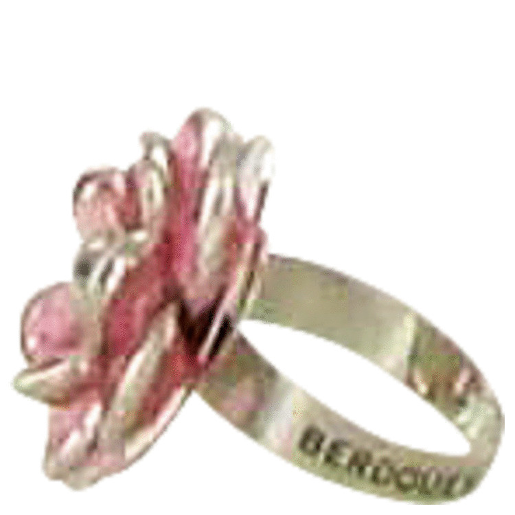 Fleurs De Cerisier Berdoues Flower Cocktail Ring By Berdoues 0ml