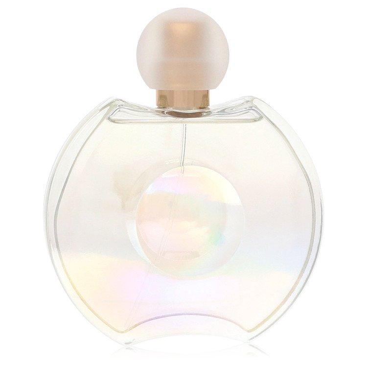 Forever Elizabeth Eau De Parfum Spray (Tester) By Elizabeth Taylor 100ml