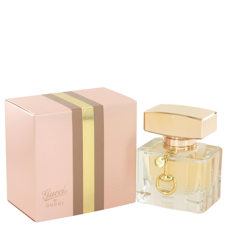 Gucci (New) by Gucci for Women Eau De Toilette Spray 1 oz