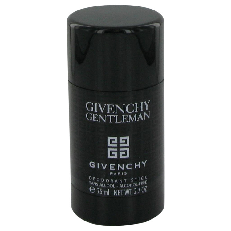 GENTLEMAN by Givenchy for Men Deodorant Stick 2.5 oz