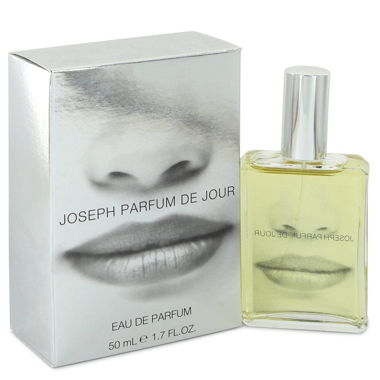 Joseph De Jour Eau De Parfum Spray By Penhaligon`s 50ml