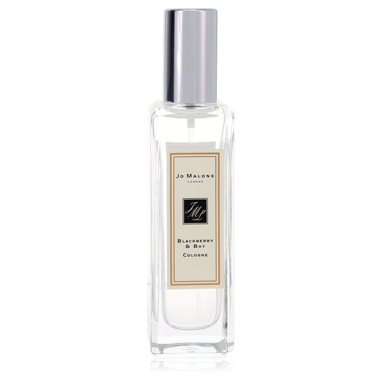 Jo Malone Blackberry and Bay Cologne Spray (Unisex Unboxed) By Jo Malone 30ml