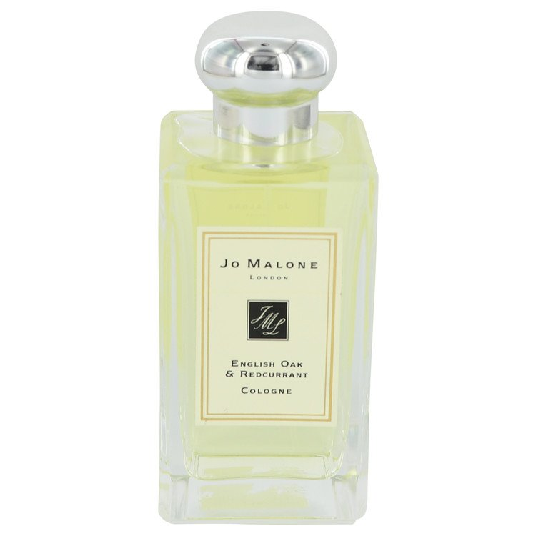 Jo Malone English Oak and Redcurrant Eau De Toilette Spray (Unisex) By Jo Malone